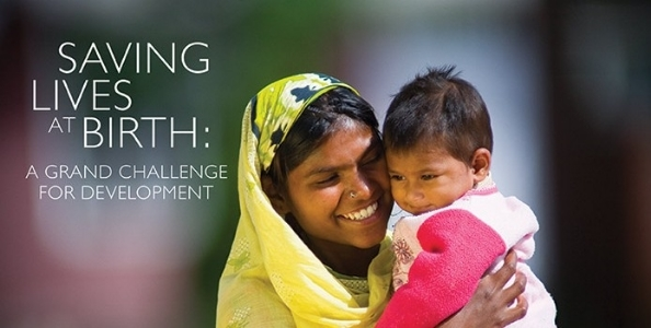 banner_saving-lives-at-birth-round-4-finalists-694x350.jpg