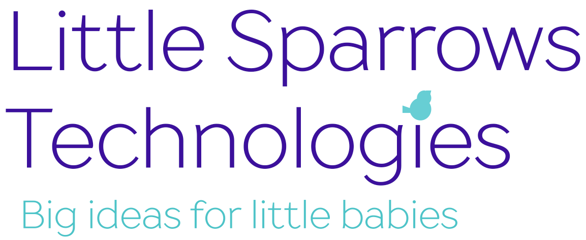 Little Sparrows Technologies