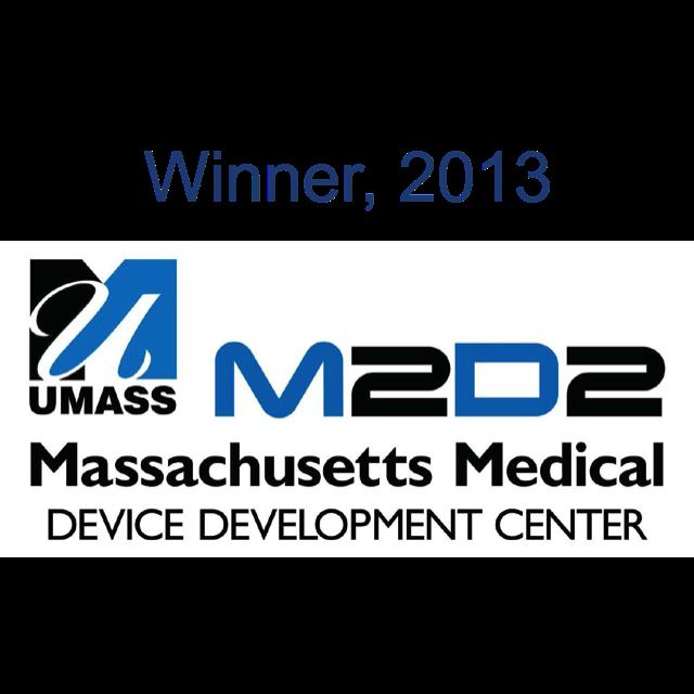 M2D2_Winner.png