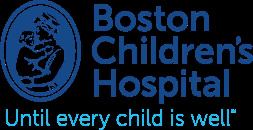 BCH_Logo.png