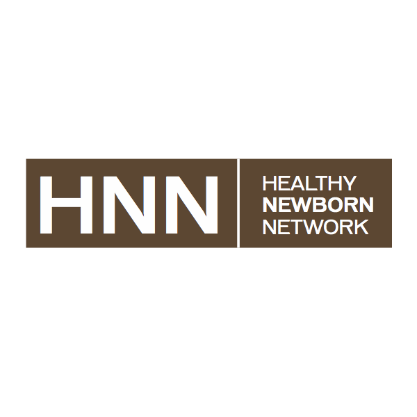 Healthy Newborn Network logo.png