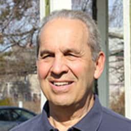 Jim Miller.png