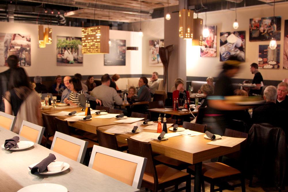 Street Kitchen-0450.jpg