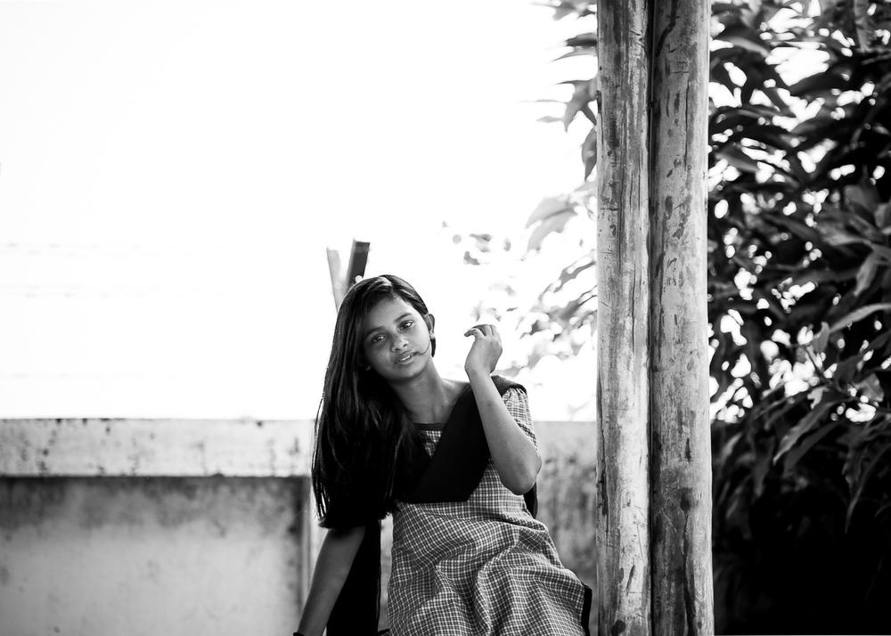 Gita, 16