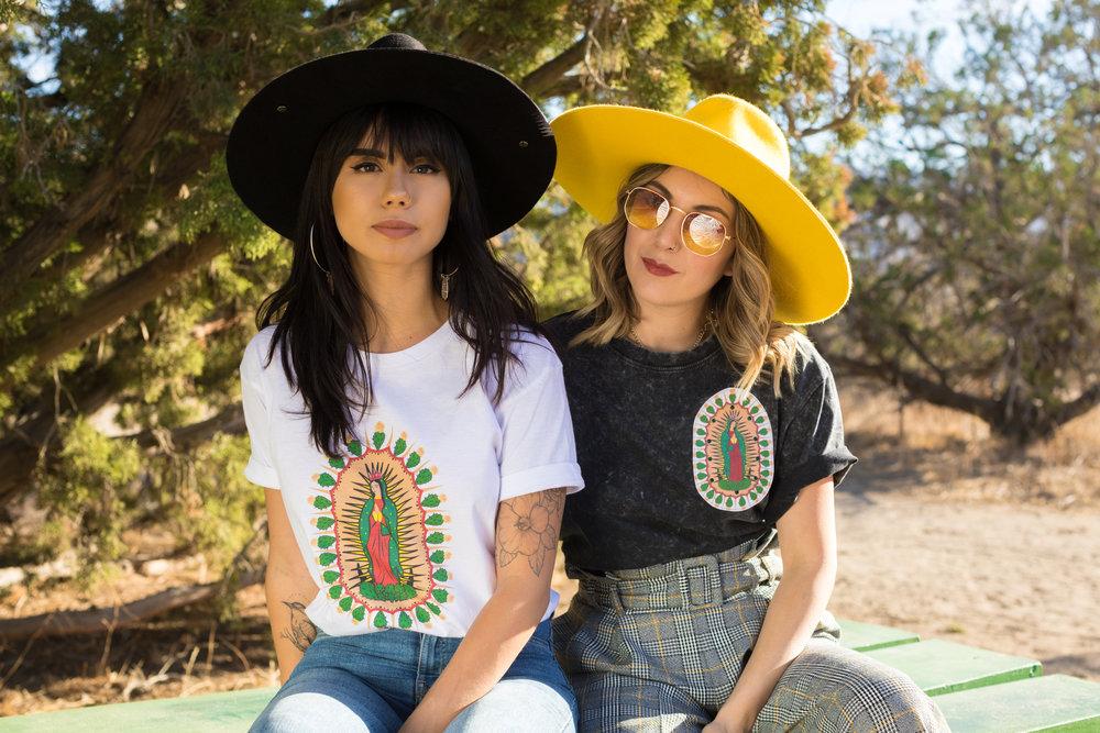 Reina T-shirt.jpg