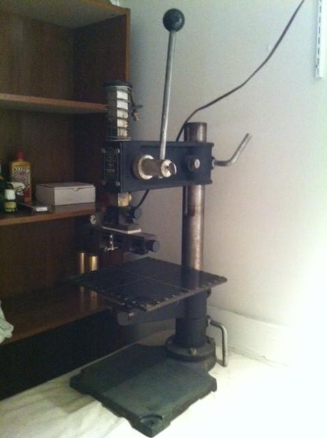 equipment 10.jpg