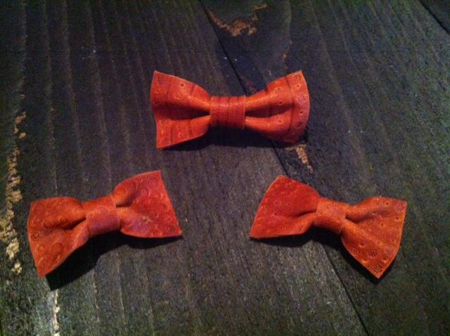 Bows 2.jpg