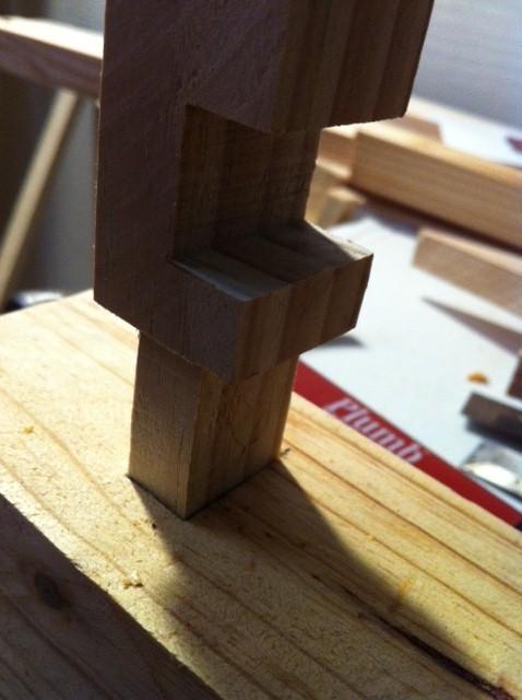 Workbench 2.jpg