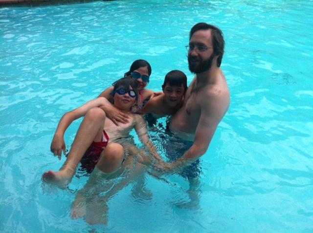 pool day 1.jpg
