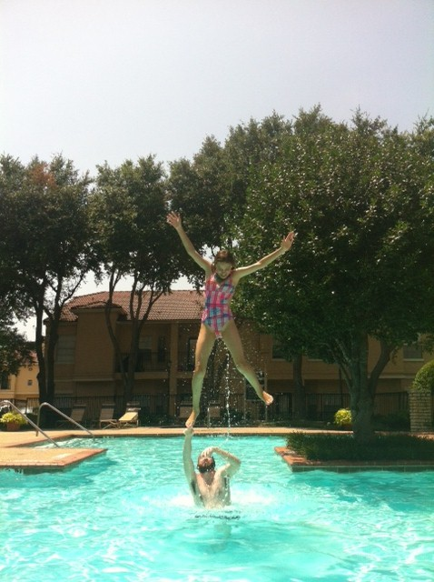 pool day 4.jpg