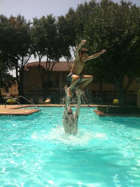 pool day 5.jpg