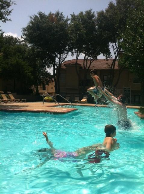 pool day 3.jpg