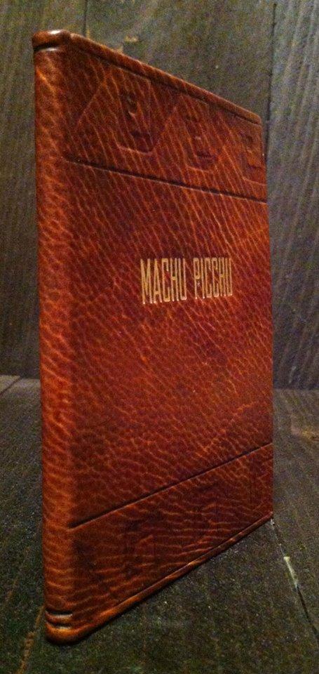 Reids book.jpg