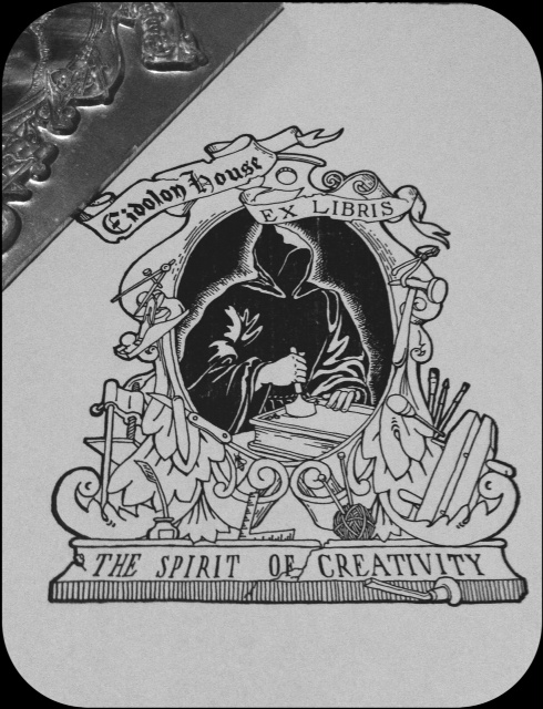 EH Bookplate.JPG