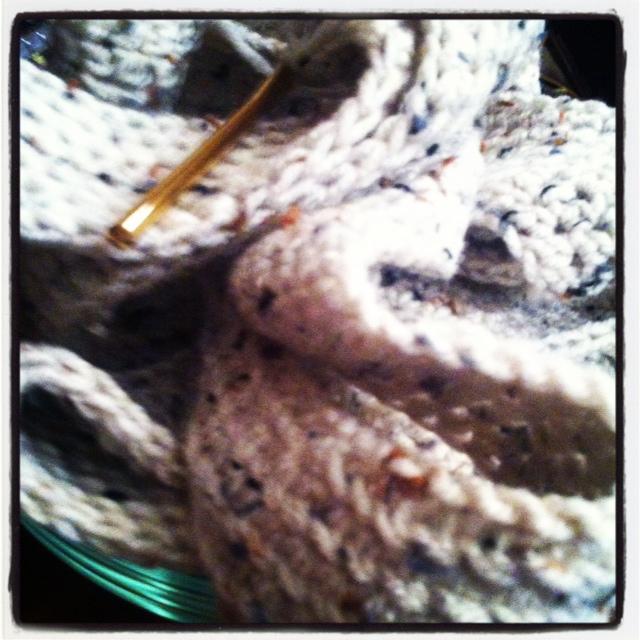 crochet5.jpg