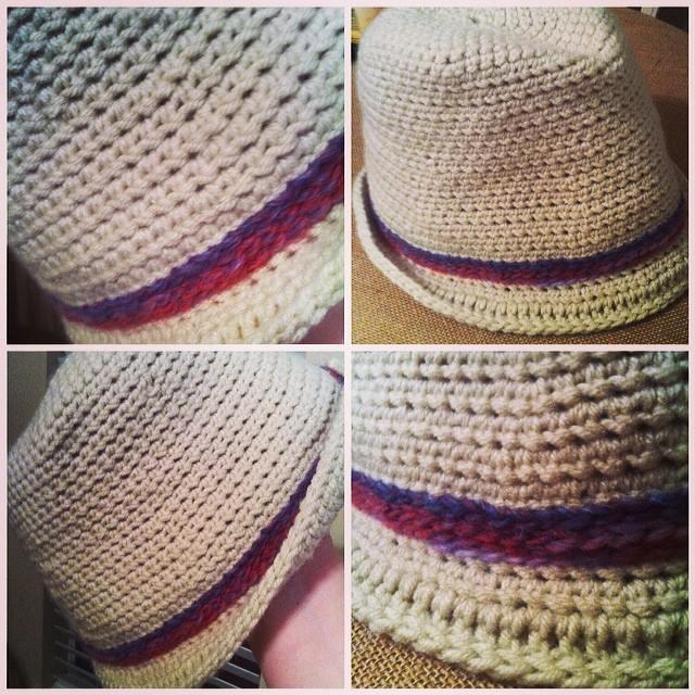 Crochet Fedora.jpg