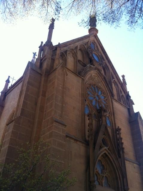 Loretta Chapel 2014 .jpg