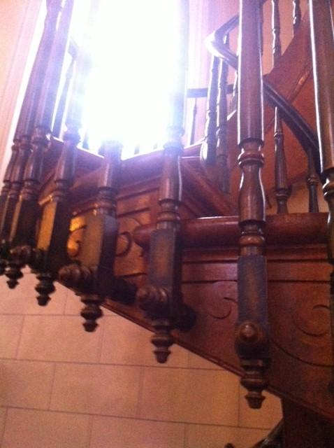 Loretta Chapel 2014 10.jpg