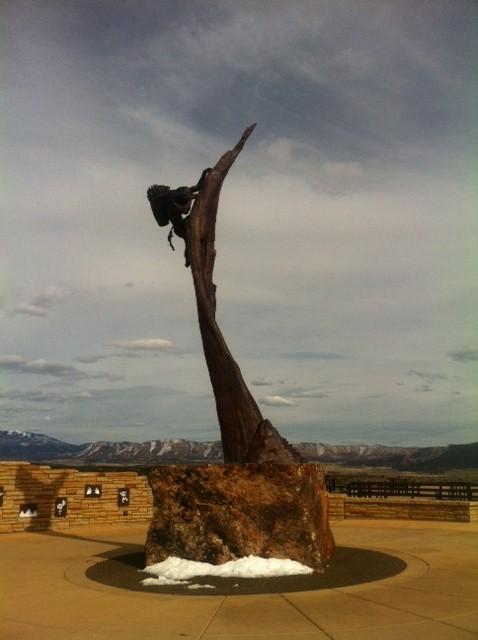 Mesa Verde 2014.jpg