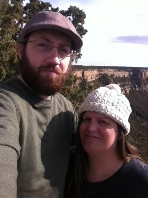 Mesa Verde 2014 7.jpg