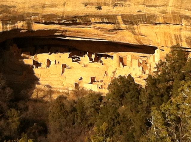 Mesa Verde 2014 13.jpg