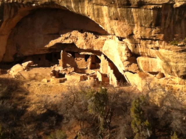 Mesa Verde 2014 17.jpg