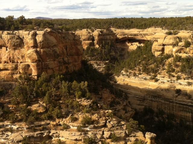 Mesa Verde 2014 16.jpg