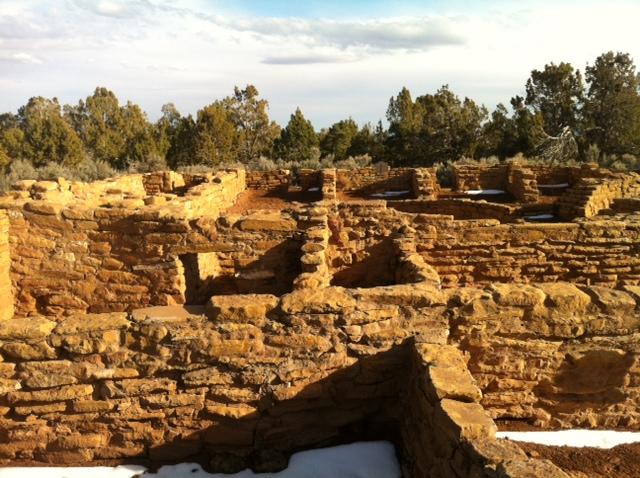 Mesa Verde 2014 15.jpg