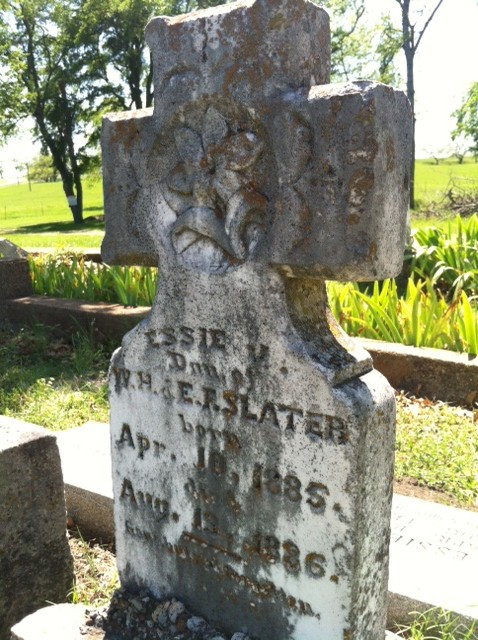 grave 2014 7.jpg