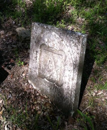 grave 2014 11.jpg