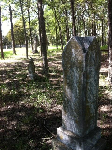 grave 2014 18.jpg