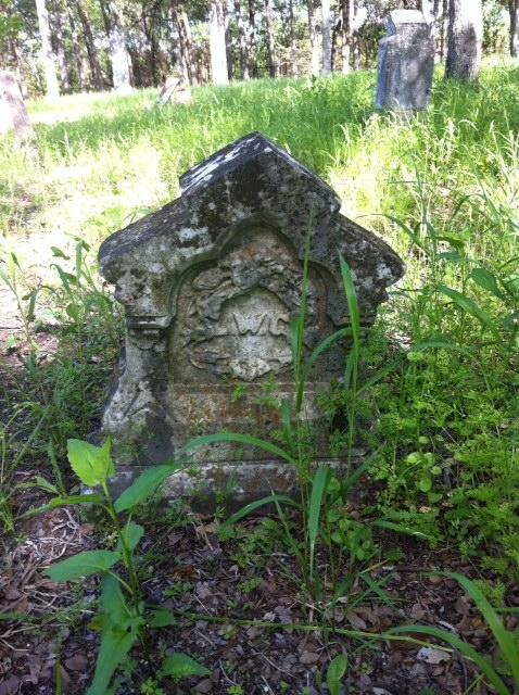 grave 2014 21.jpg
