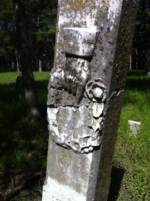 grave 2014 22.jpg