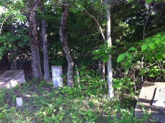 grave 2014 24.jpg