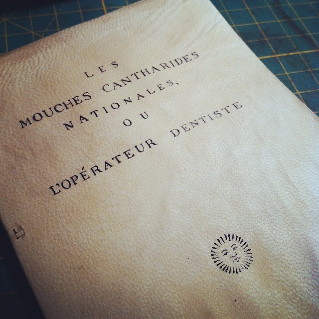 parchment binding 2014.jpg
