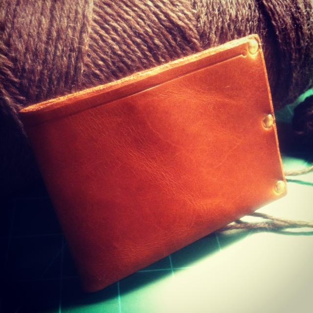 Wallet 7-30-14.jpg