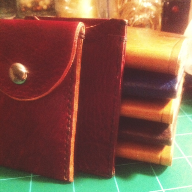 wallet 7-30-14 3.jpg