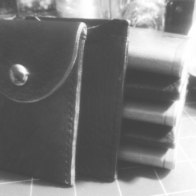 wallet 7-30-14 5.jpg