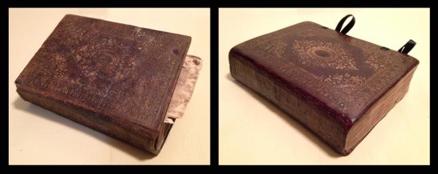 Geneva Bible 1601.jpeg