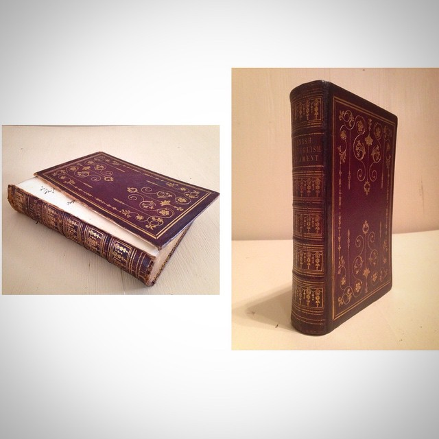 1850 spanish english new testament.jpg