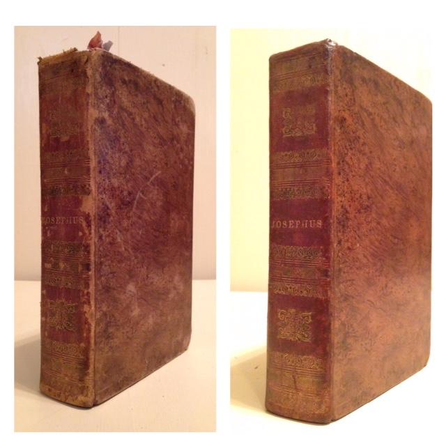 1833 Josephus - Newel K Whitney.JPG