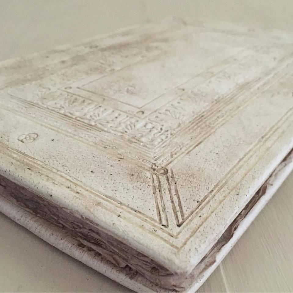 1621 Italy Printed book.jpg