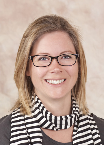 Dr. Christina Jäderholm