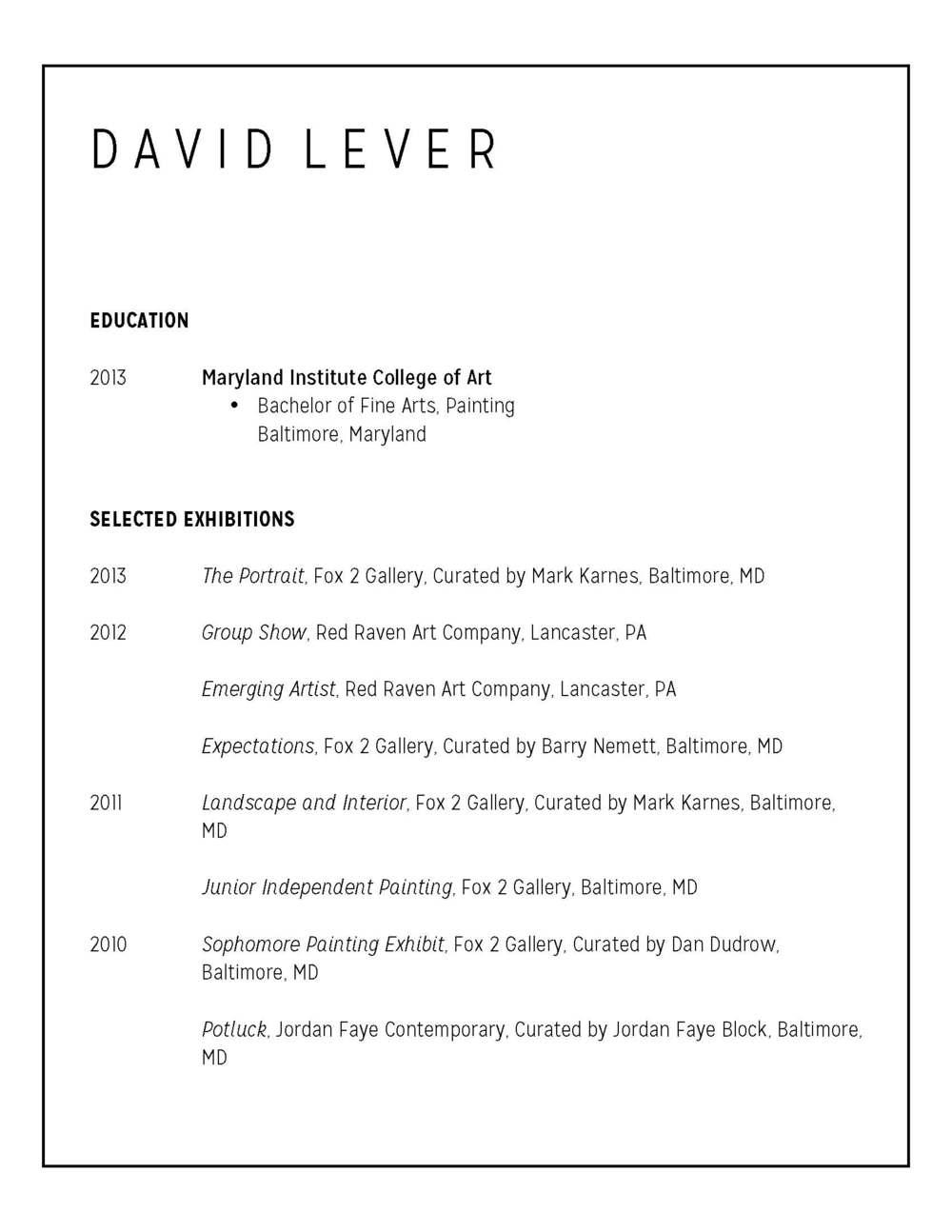 CV_web2013_Page_1.jpg