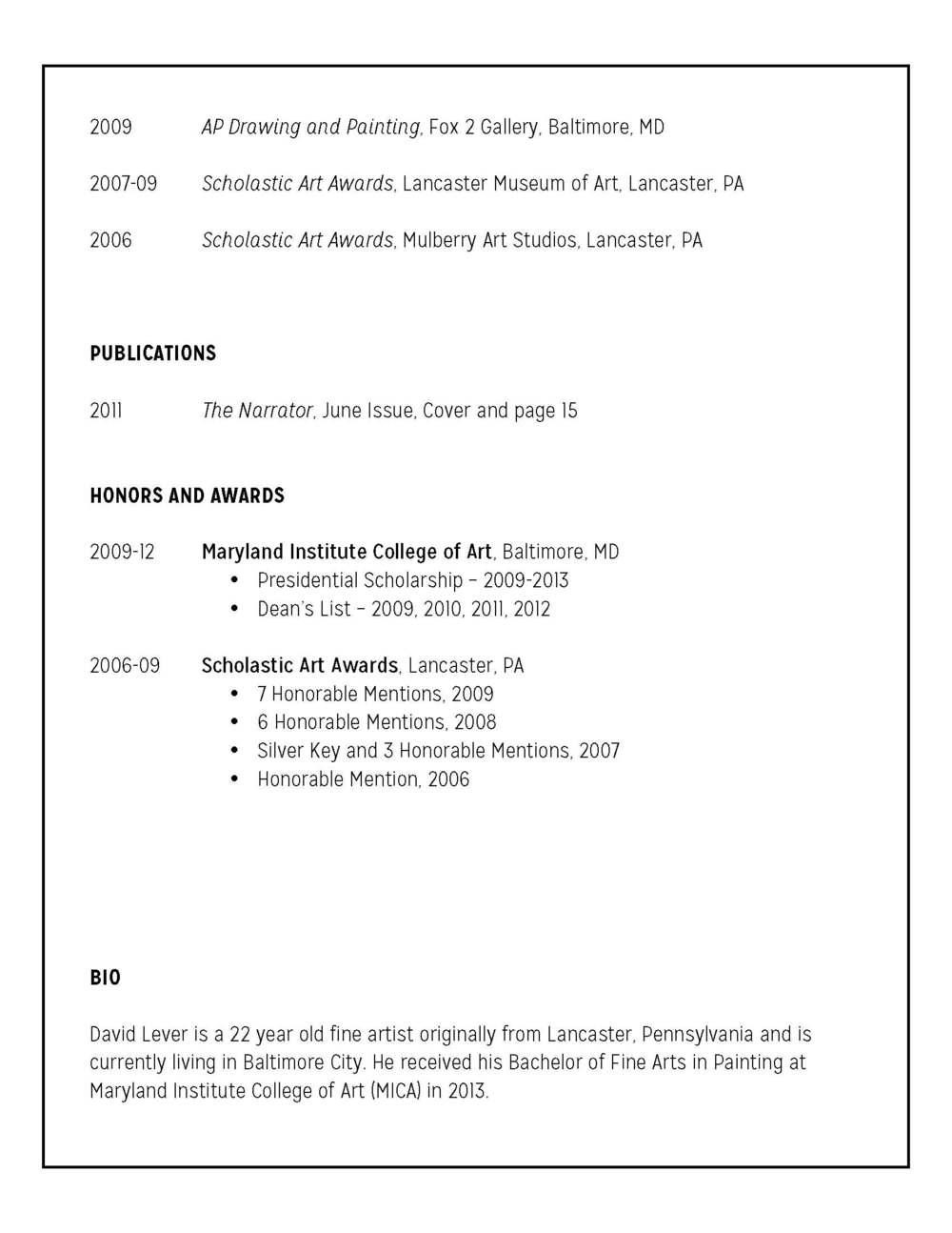 CV_web2013_Page_2.jpg
