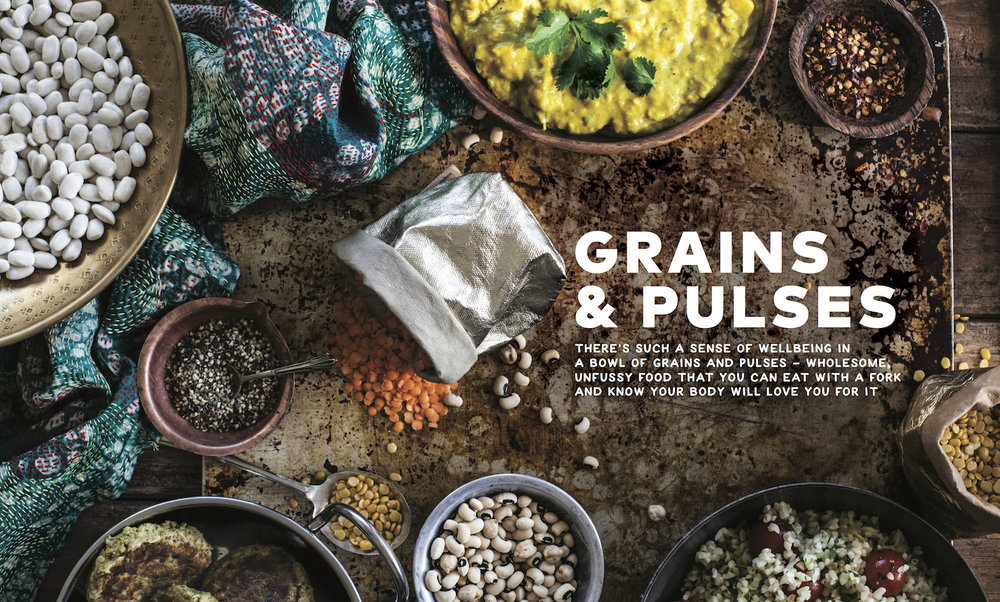 Grains and pulses.jpg