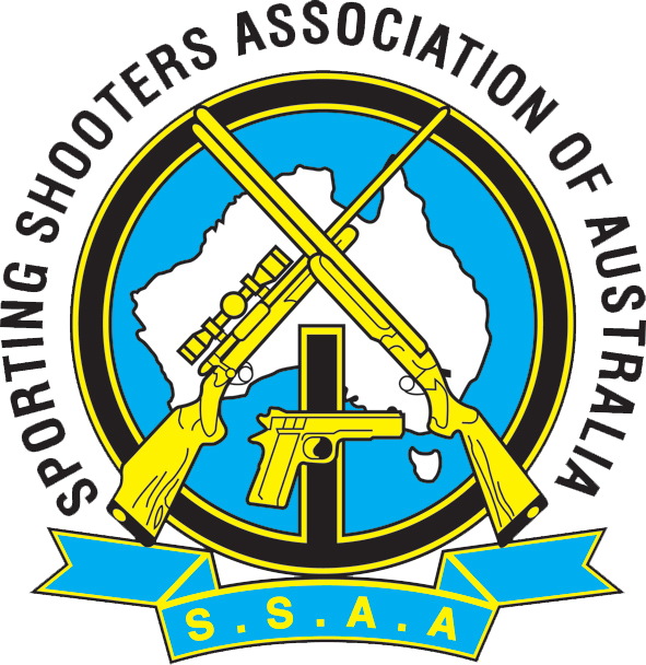 SSAA Illawarra - Bringing the Sport of Shooting back to the Shooters