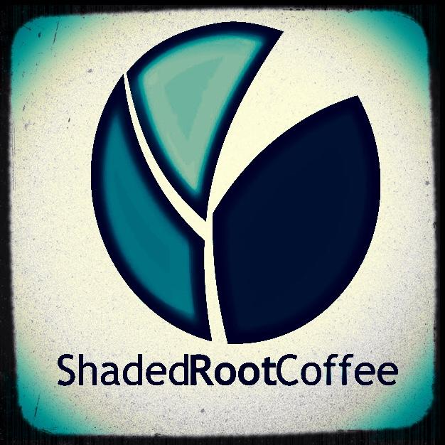 new coffee logo.jpg