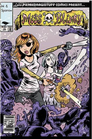 comic-cover.jpg