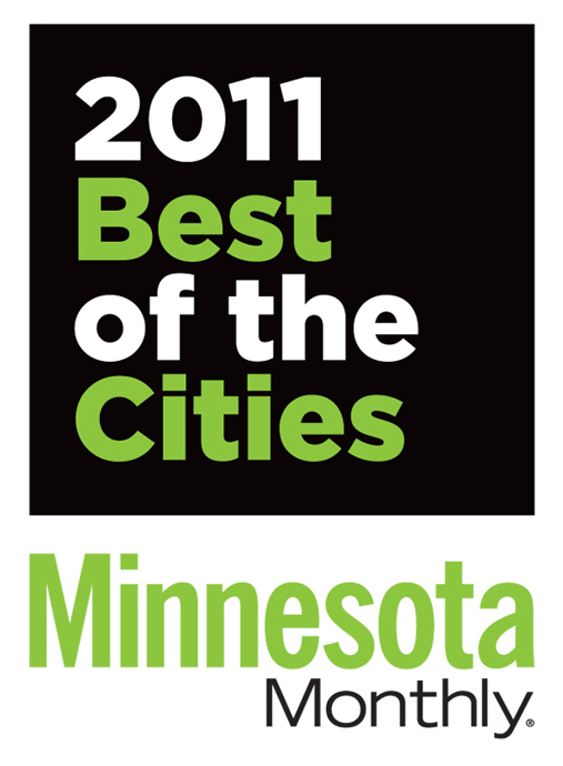 media_BestOfCities_11_Logo.jpg